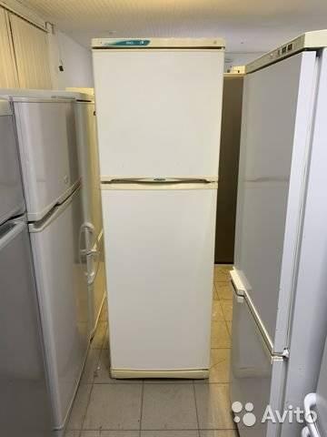 Бытовые холодильники «стинол»: обзор характеристик и моделей