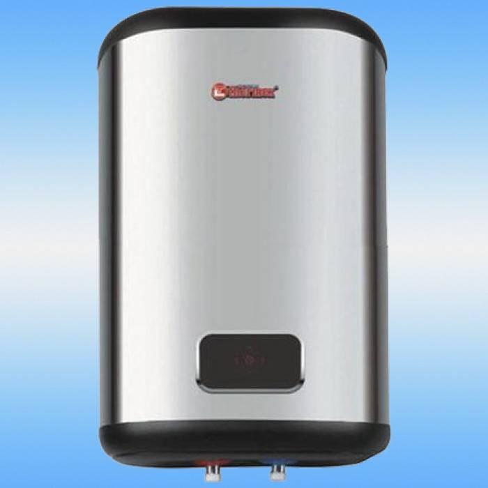 Рейтинг накопительных водонагревателей на 80 литров 2021 года: топ-10 лучших моделей