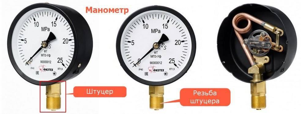 Как увеличить давление воды в частном доме, улучшить напор vodatyt
