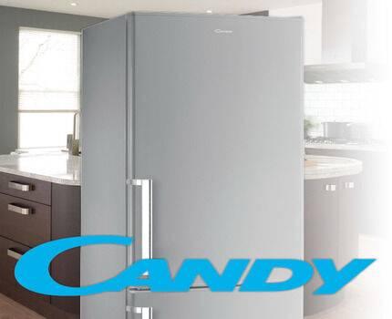 Какая стиральная машина лучше - канди или веко: плюсы и минусы, советы по выбору, обзор топ-3 моделей стиралок candy и beko