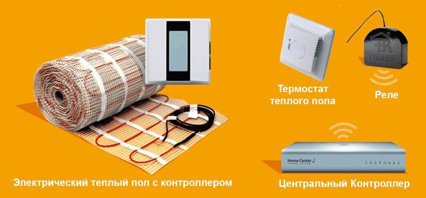 Сколько электроэнергии потребляет обогреватель (в час и в сутки): масляный,инфракрасный, конвекторный, микатермический, кварцевый