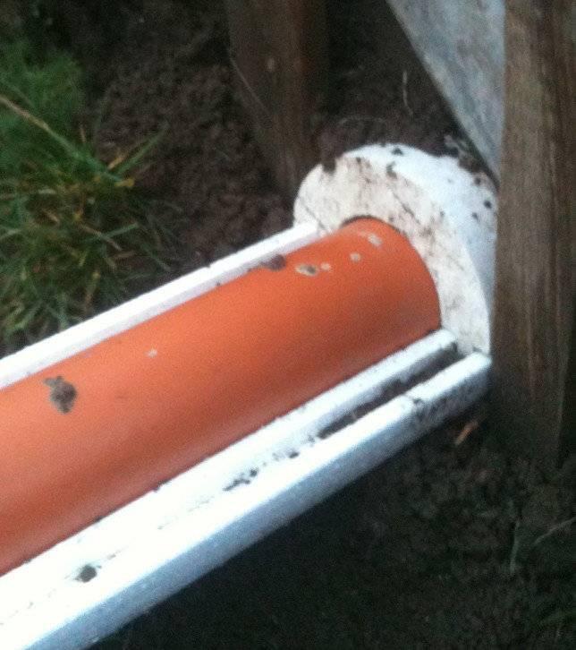 Утепление труб наружной канализации: рассмотрим виды теплоизоляции для канализационных трубопроводов, их характеристики и способы укладки утеплителей