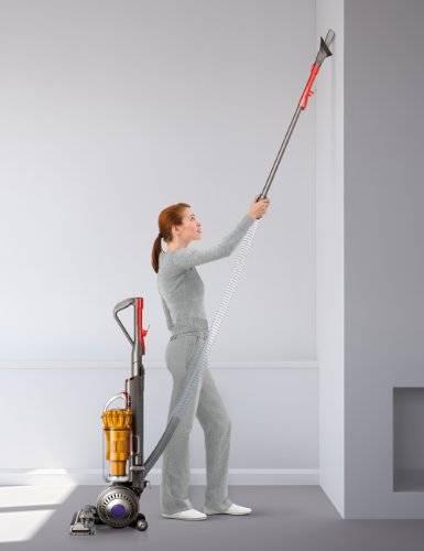 Топ-12 лучших вертикальных моющих пылесосов: рейтинг 2020-2021 года и какой беспроводной выбрать для дома