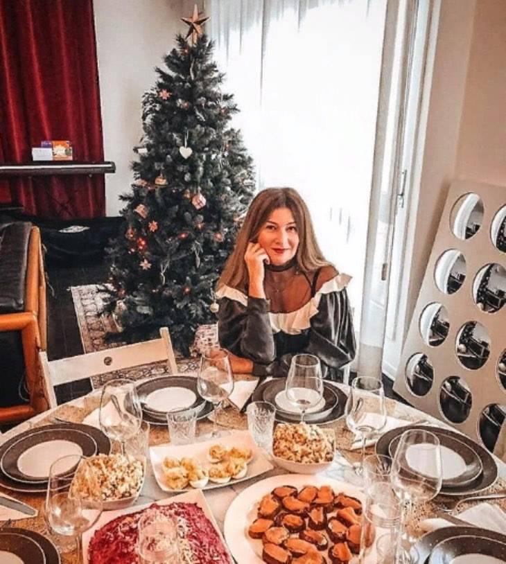 Жанна бадоева: биография и дата рождения, рост и вес, муж, инстаграм и фото