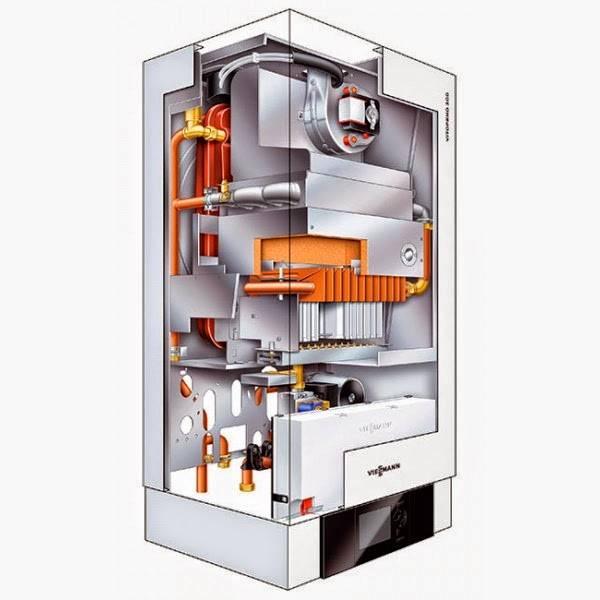 Пошаговая инструкция по запуску газового котла: руководство + полезные рекомендации по эксплуатации