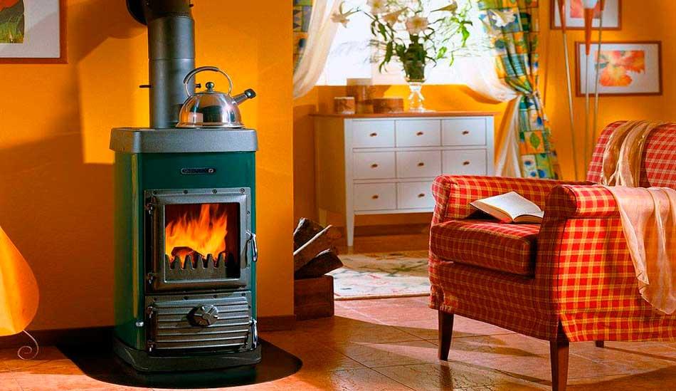 Чем дешевле отапливать дом: газом или электричеством? сравнение