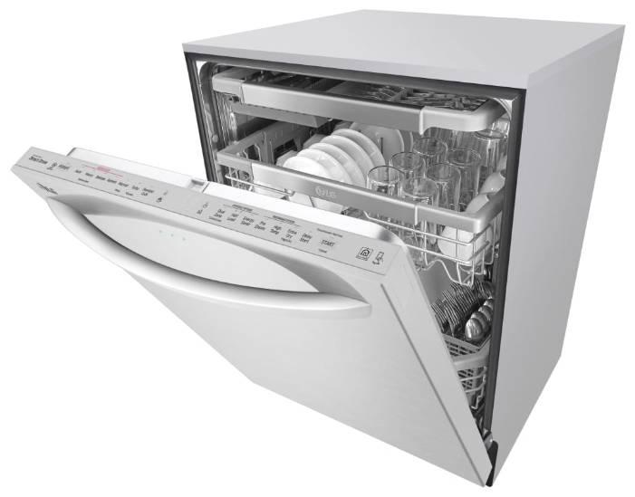Какая стиральная машина лучше - bosch или lg: плюсы и минусы стиралок лджи и бош, какую выбрать по сравнению характеристик, популярные модели, отзывы покупателей
