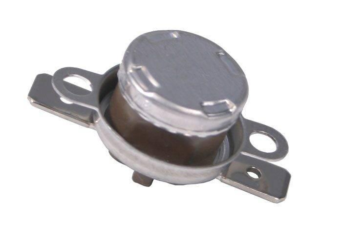 Принцип работы датчика тяги газового котла, как проверить датчик тяги, как отключить