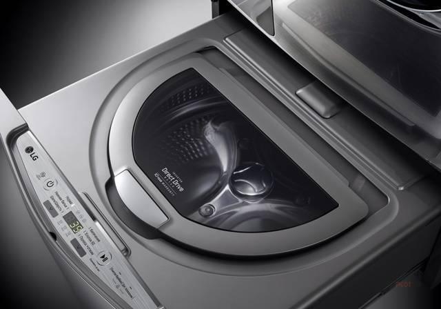 Топ-5 компактных встраиваемых посудомоечных машин — рейтинг 2021 года, технические характеристики, плюсы и минусы, отзывы покупателей