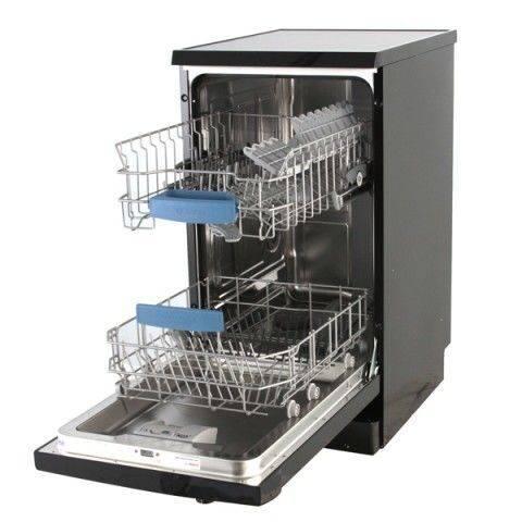 Топ 10 узких посудомоечных машин 45 см - рейтинг в 2021-2022 году | экспертные руководства по выбору техники