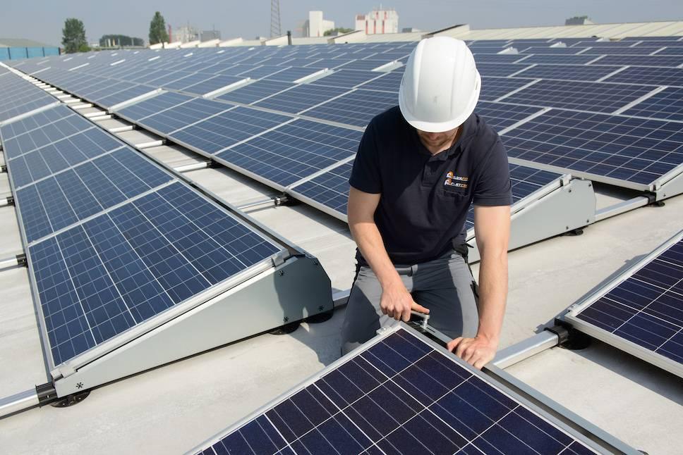 Достоинства тонкопленочные солнечные батареи и недостатки, цена, характеристики. тонкопленочные солнечные батареи: мифы и реальность