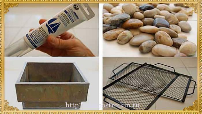 Биотопливо для каминов: состав, расход и как сделать своими руками