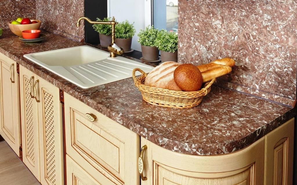 Какой цвет выбрать для кухни: практические советы, реальные фото примеры