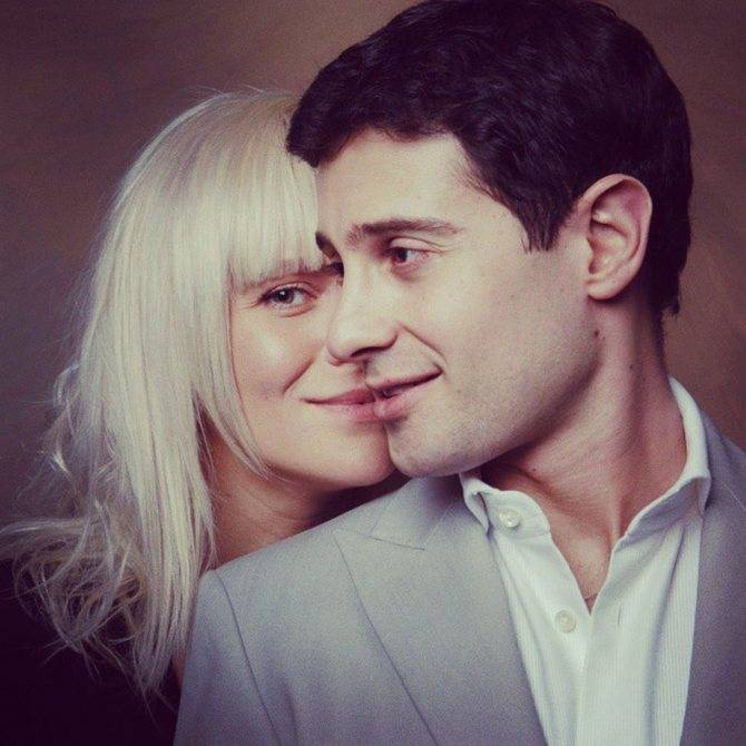 Антон макарский – фото, биография, личная жизнь, новости, актер, певец 2021