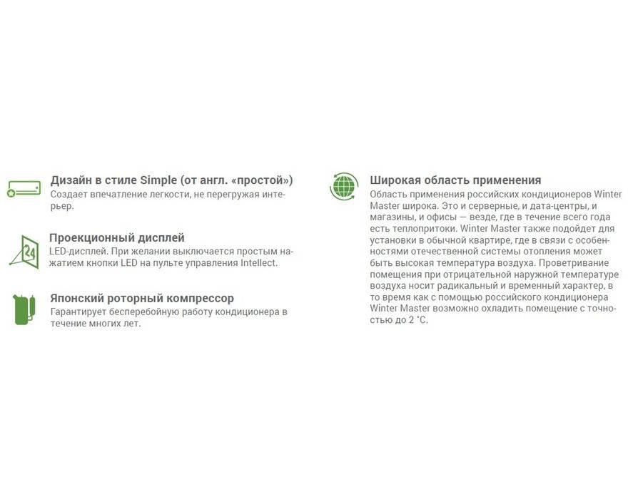 Сплит-система lessar ls-h09kpa2: обзор, технические характеристики + сравнение с конкурирующими моделями