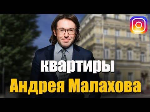 Андрей малахов: биография, кто жена, сколько зарабатывает, как и где живет