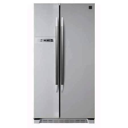 Холодильники «daewoo»: отзывы, лучшие модели, советы перед покупкой - точка j