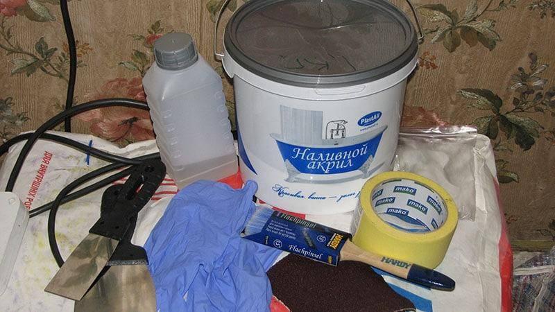 Чугунная батарея отопления: чем покрасить, в какой цвет, расход краски, нужно ли грунтовать