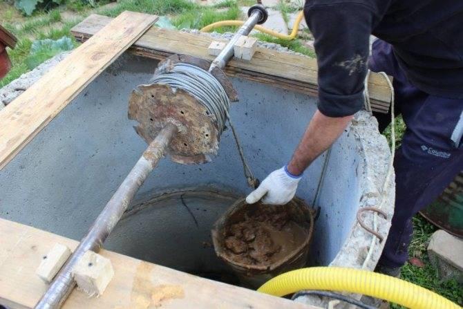 Как выбрать погружной насос для колодца с целью водоснабжения