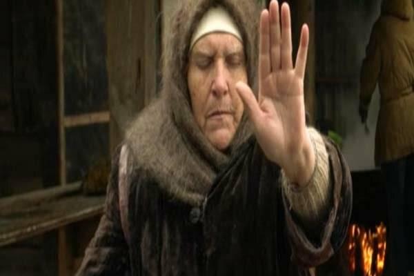 Адрес бабы нины: слепая, где живет, адрес, как найти, где живет.