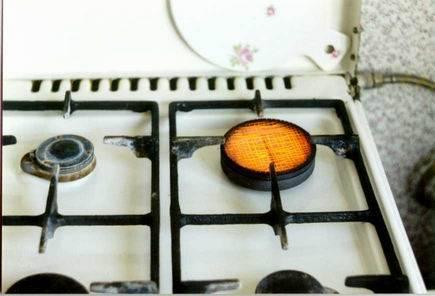 Из чего сделать фартук на кухне своими руками: дешево и красиво, варианты, рейтинг лучших материалов