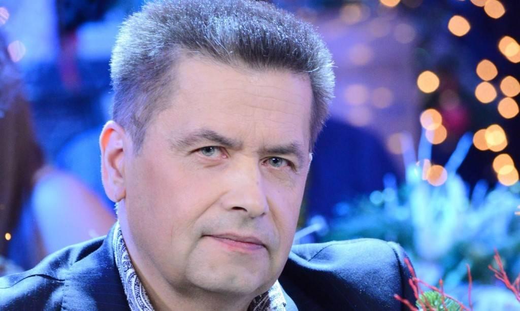 Николай расторгуев опровергает слухи о проблемах с деньгами, и наслаждается жизнью в роскошном загородном доме