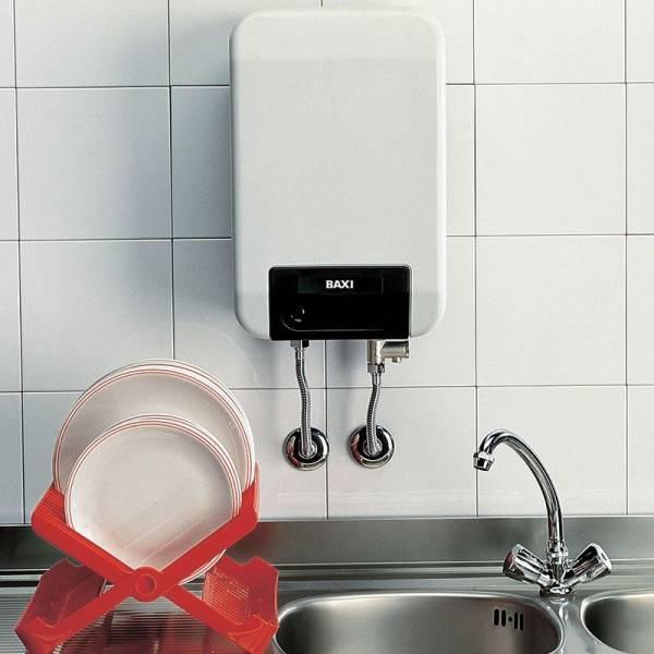 Проточный водонагреватель для дачи, как выбрать? общая характеристика и какой выбрать? инструкция +фото и видео
