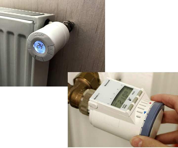 Выгодно ли ставить индивидуальный счетчик тепла в квартире и как это правильно сделать
