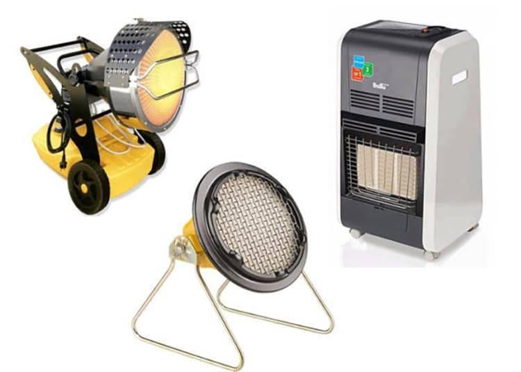 Стоит ли покупать инфракрасный обогреватель и как правильно выбрать для дачи, дома, квартиры, гаража, теплицы и курятника