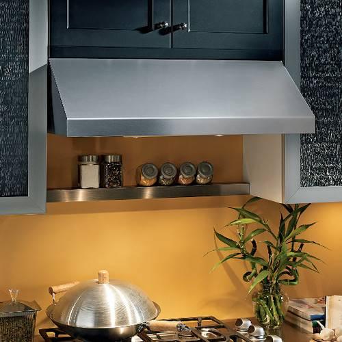 Как выбрать вытяжку для кухни над плитой?⭐ советы профессионалов как правильно выбрать вытяжку для кухни - гайд от home-tehno????
