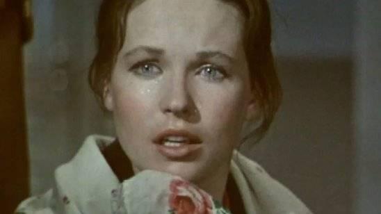 Тест: угадываем любимые советские фильмы о сильных женщинах