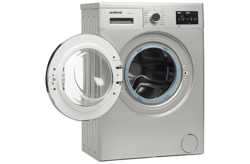 Какую марку стиральной машины выбрать: рейтинг производителей