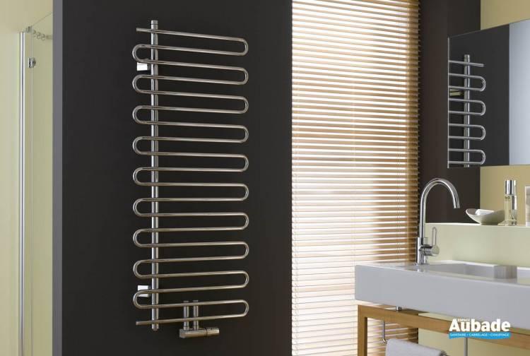 Полотенцесушитель электрический: как выбрать качественный для ванной
