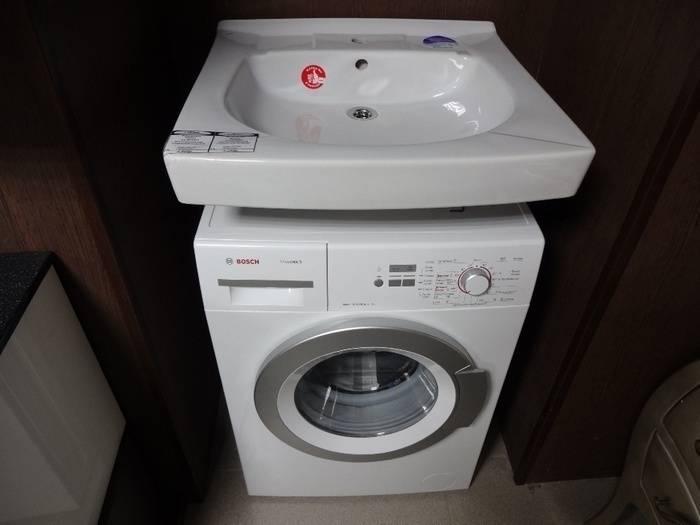 Топ-10 лучшие по надежности и качеству стиральные машины автомат 2020 года