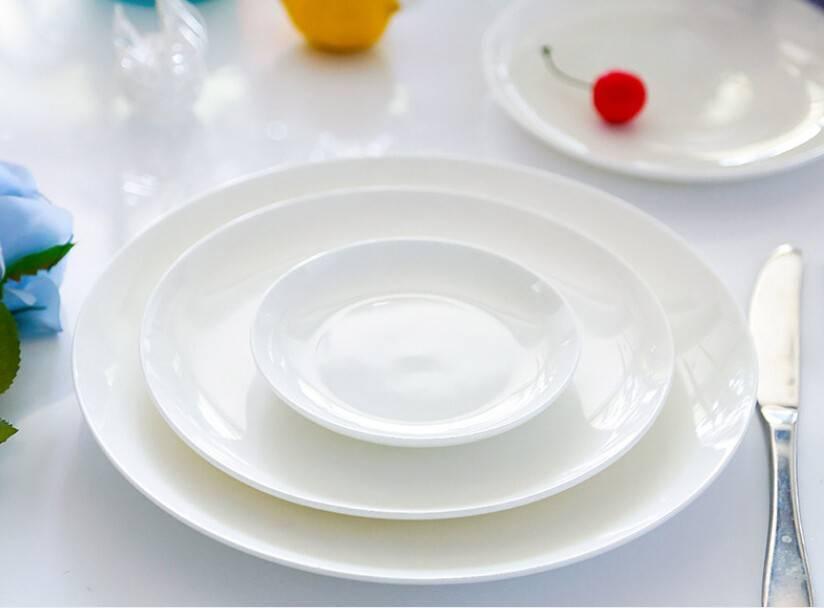 Как выбрать посуду по фен-шуй?