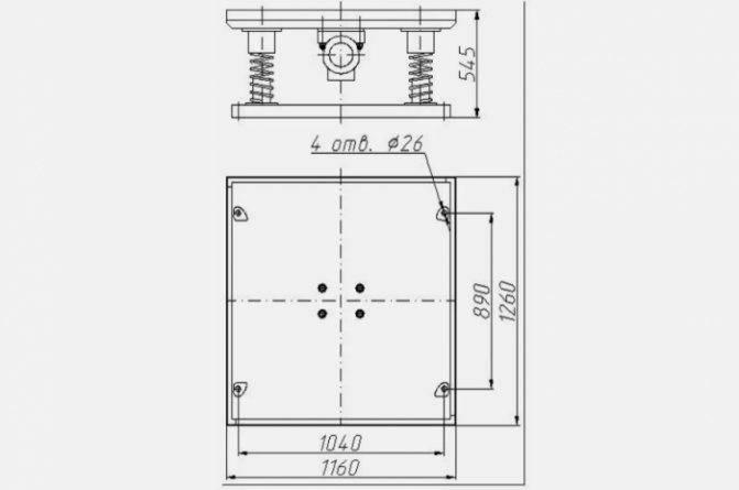 Как изготовить вибромотор своими руками легко: обзор и чертежи