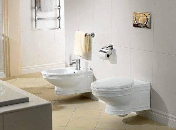 7 идей дизайна туалета 2 кв.м без ванной в квартире и 92 фото ремонта