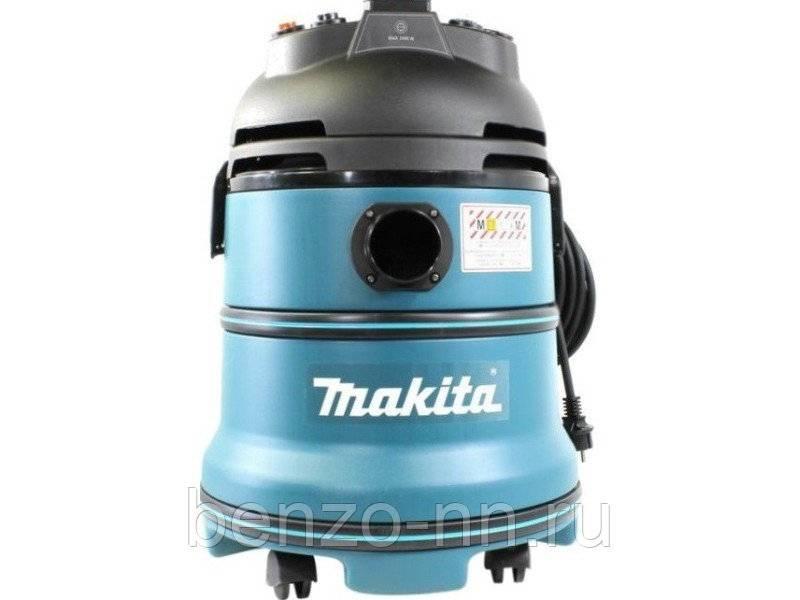 Чисто и просто — 15 лучших роботов-пылесосов для любых потребностей