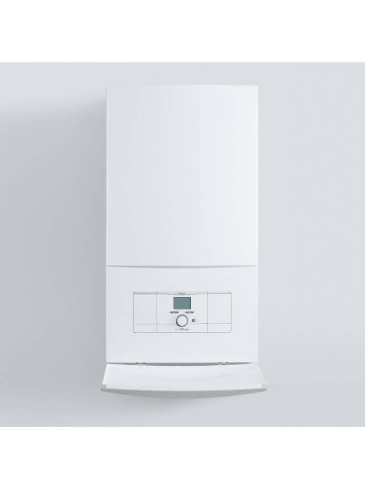 Топ лучших настенных одноконтурных газовых котлов для отопления дома