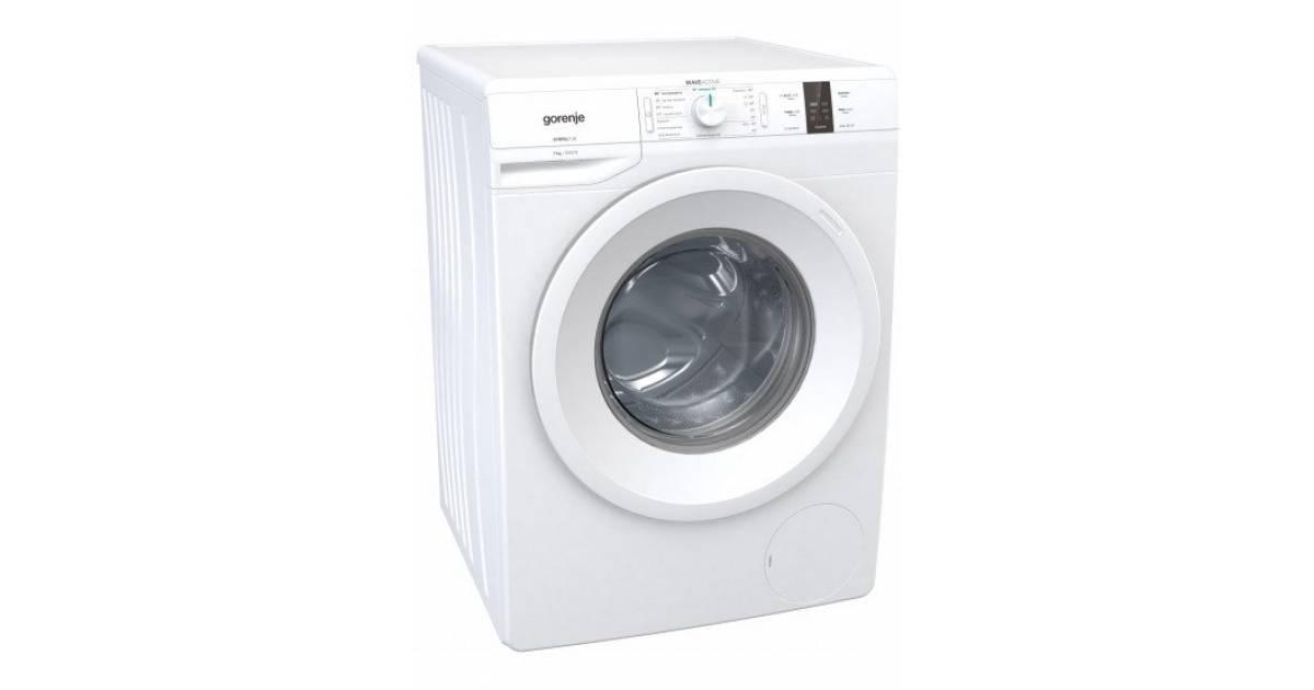 Лучшие стиральные машинки electrolux топ-10 2021 года