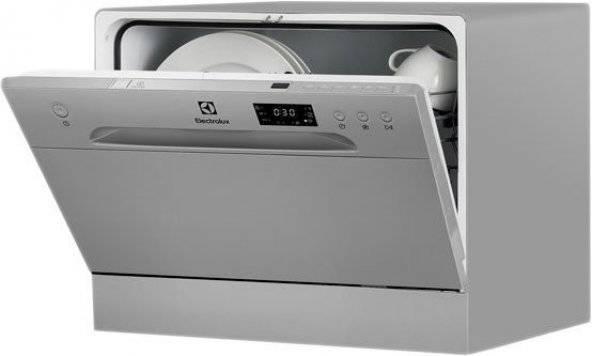 Посудомойка бош или электролюкс - что лучше: основные характеристики, плюсы и минусы