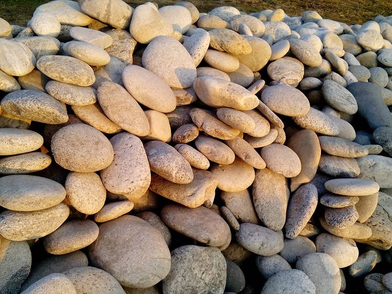 Камни для бани: какие выбрать? будем исходить не из шарлатанства, а из реальных свойств и характеристик