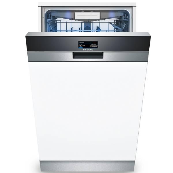 Посудомоечная машина сименс 60 см - как выбрать
