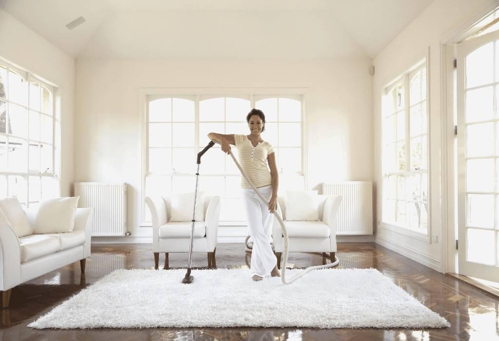 Богатство любит чистоту: какие 3 места в доме нужно регулярно убирать, чтобы деньги потекли рекой