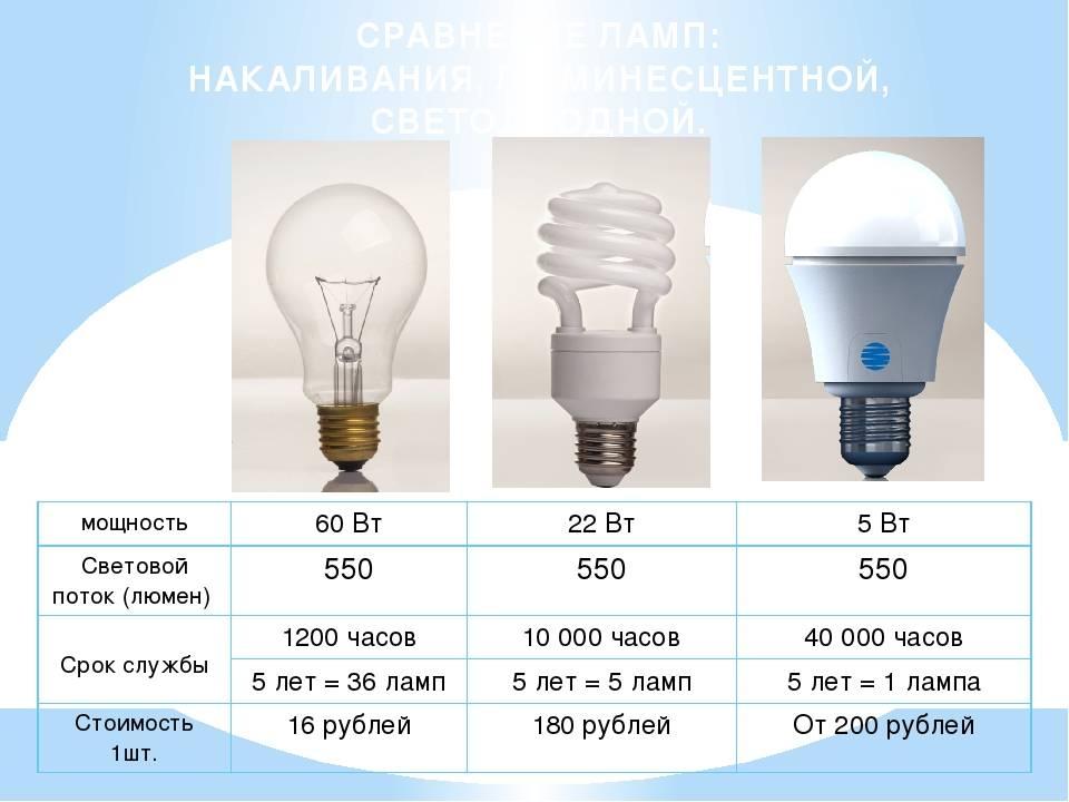 Цоколи автомобильных ламп: виды и типы, маркировка, таблица совместимости