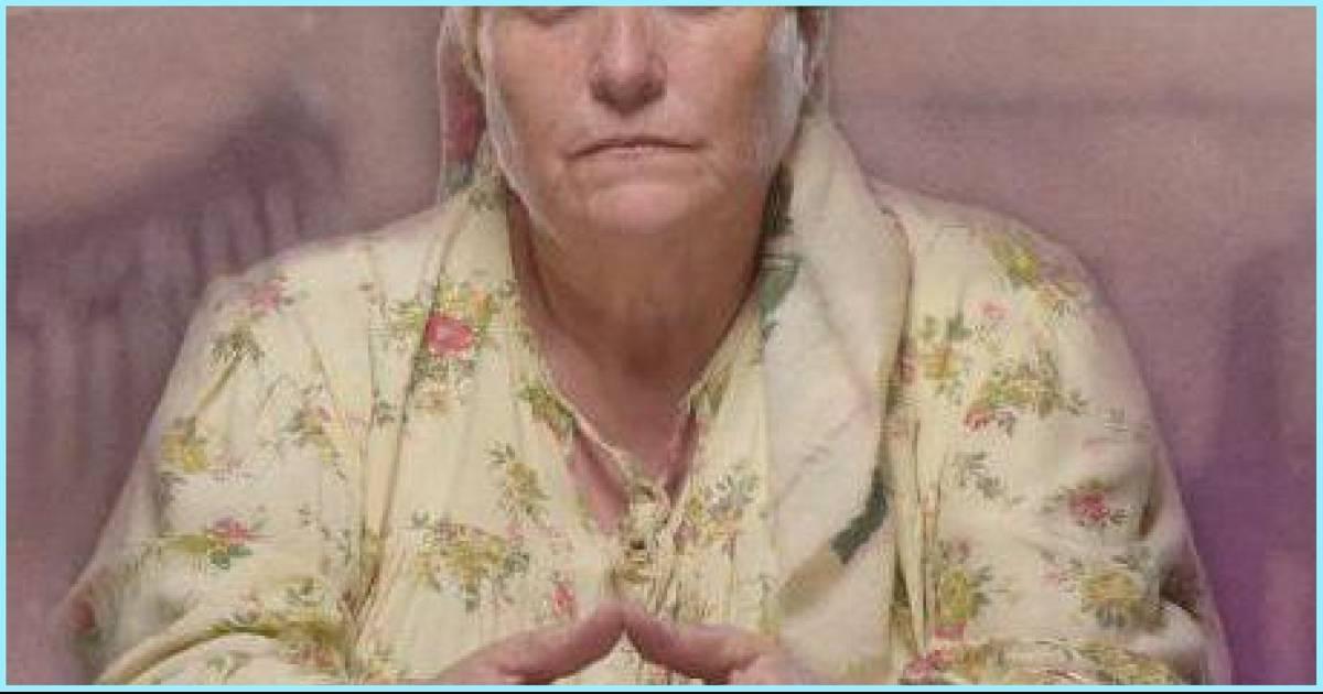 Где живет слепая ясновидящая баба нина: адрес и отзывы