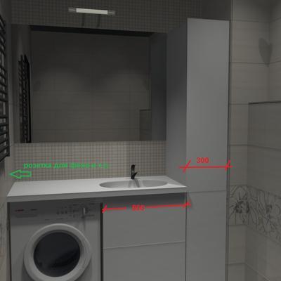 Розетки для ванной комнаты и туалета: установка розетки в ванной своими руками (нормы), фото, видео