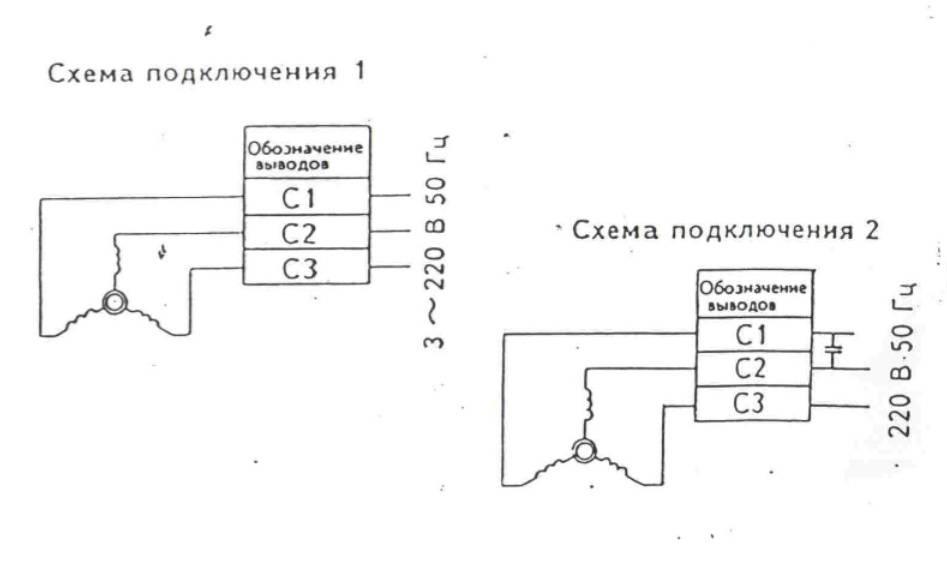 Как правильно установить кондиционер - 10 ошибок при монтаже и подключении внутреннего и наружного блока.