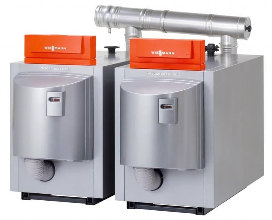 Сравнение практичности и стоимости эксплуатации газовых и электрических котлов. какой котел выбрать – газовый или электрический