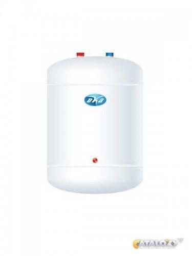 Какие проточные водонагреватели лучше подойдут для дачи: виды, особенности, монтаж